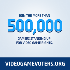 VGVN Claims over 500,000 Members