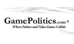 GamePolitics