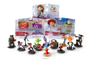 Disney-Infinity-Amazon-Bundle1