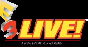 e3livela-logo-large