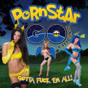 Pornstar GO