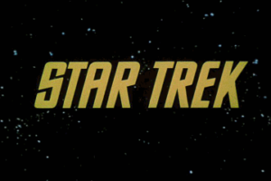Star Trek: The Original Series